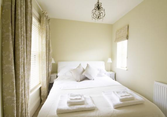 Duke House - Luxury Accommodation Cambridge